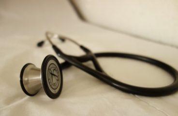Zakres profilaktycznej ochrony zdrowia nad pracownikami